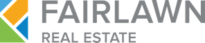 Fairlawn Real Estate Logo